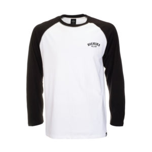 Dickies-Baseball-black