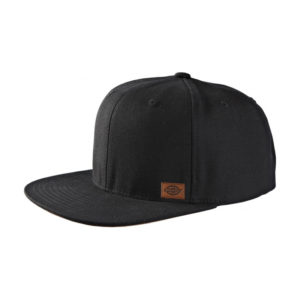 Dickies-Minnesota-Black
