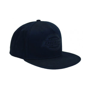 Dickies-Oakland-Black