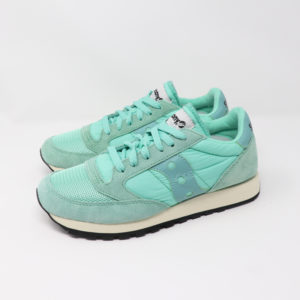 Saucony Jazz Original Mint