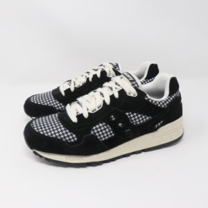 Saucony Shadow 5000 Houndstooth