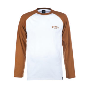 Dickies-Baseball-duckbrown