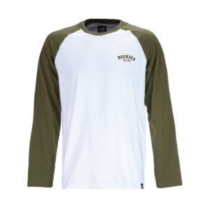 Dickies-Baseball-olive