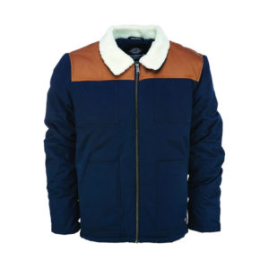 Dickies-Carbondale-Jacket-Front