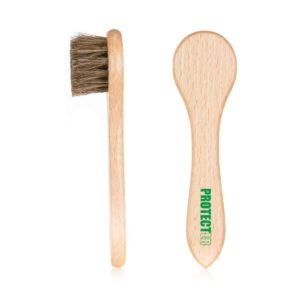 sneakerser-protecter-applicator-brush_6ec6ffd7-c7de-4012-b5bf-5dd5ef35d8e2_1024x1024