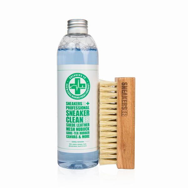 sneakerser_premium_sneaker_cleaner_and_cleaning_brush_with_natural_agave_lechugilla_plant_fibres_sneakers_er_3_grande