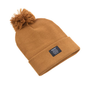 https://gent-street.co.uk/wp-content/uploads/2017/12/DICKIES-EDGEWORTH-BEANIE-DUCKBROWN.jpg