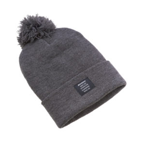 https://gent-street.co.uk/wp-content/uploads/2017/12/DICKIES-EDGEWORTH-BEANIE-GREY.jpg