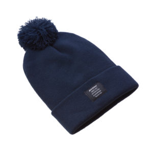 https://gent-street.co.uk/wp-content/uploads/2017/12/DICKIES-EDGEWORTH-BEANIE-NAVY.jpg