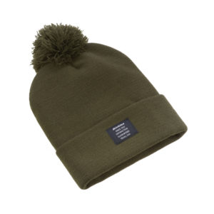 DICKIES-EDGEWORTH-BEANIE-OLIVE1