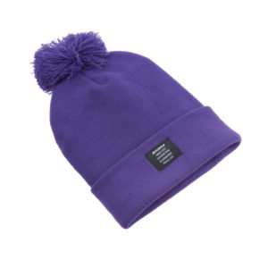 https://gent-street.co.uk/wp-content/uploads/2017/12/DICKIES-EDGEWORTH-BEANIE-PURPLE.jpg