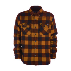 Dickies-Lansdale-Over-Shirt