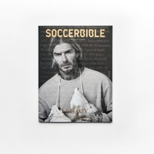 Beckham_Cover_Insta_Img_Store_1024x1024