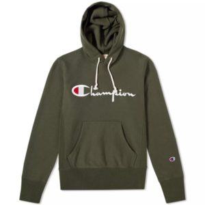 https://gent-street.co.uk/wp-content/uploads/2018/01/Champion-Olive-Hoodie-1.jpg