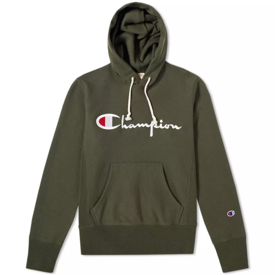 f7409723e084 https   gent-street.co.uk wp-content   Champion Olive Hoodie ...
