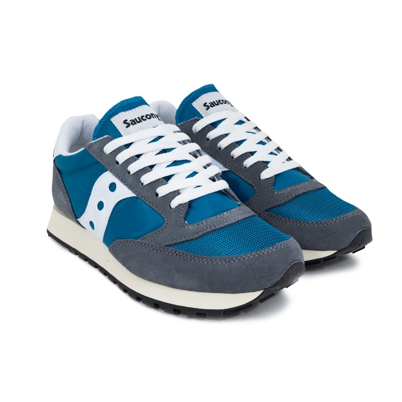 uk availability 97f7d 1cd19 saucony-jazz-original-vintage-s70368-20-cas-tea