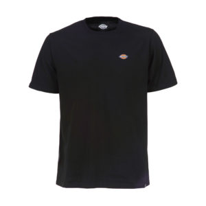 Dickies-Stockdale-1