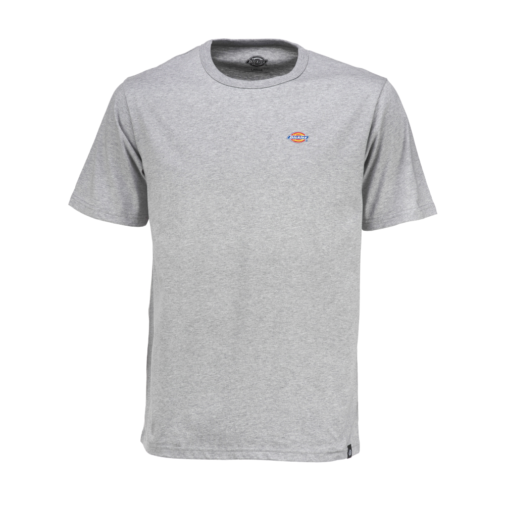 Dickies-Stockdale-1-Grey