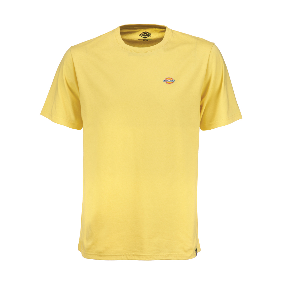 Dickies-Stockdale-1-yellow