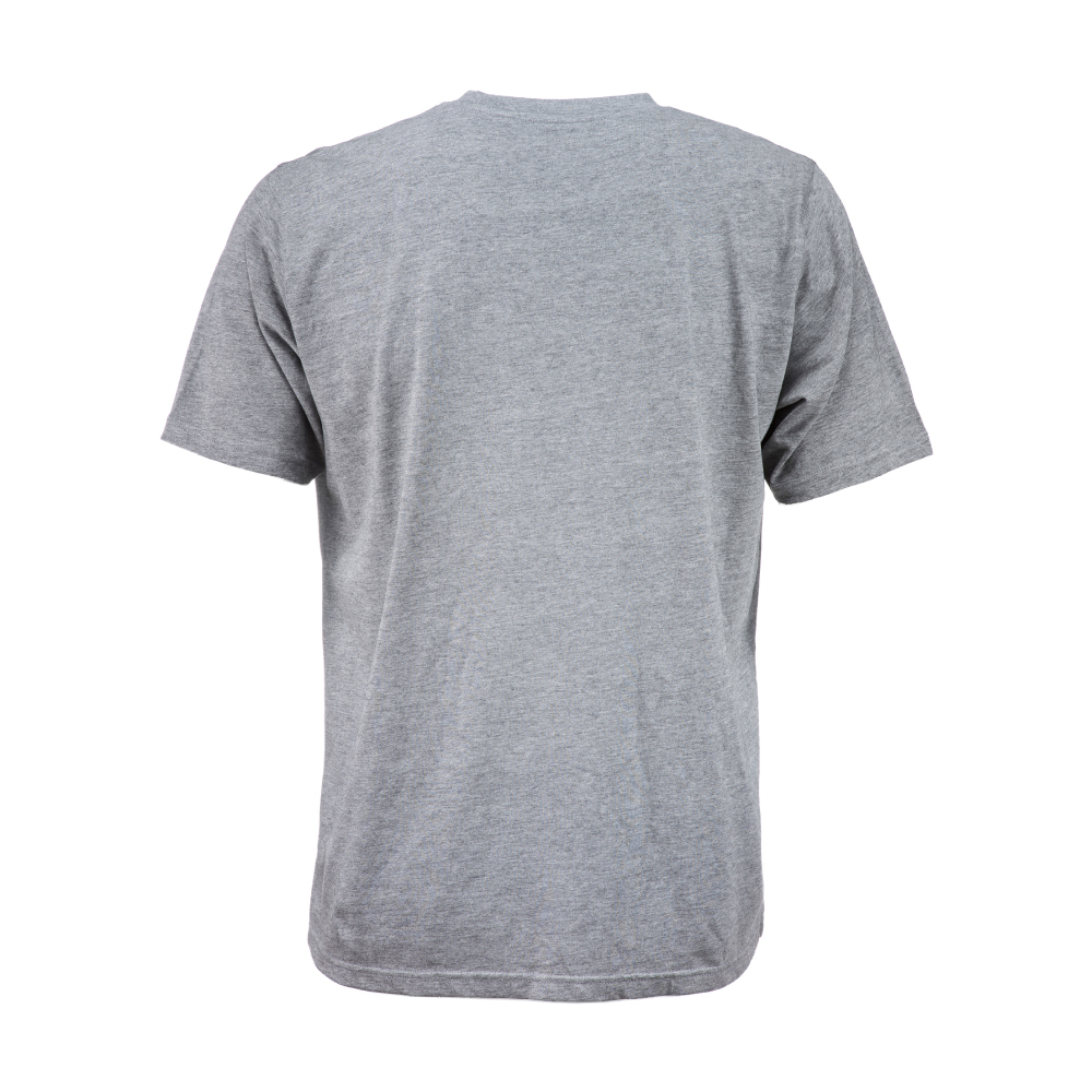 Dickies-Stockdale-2-Grey