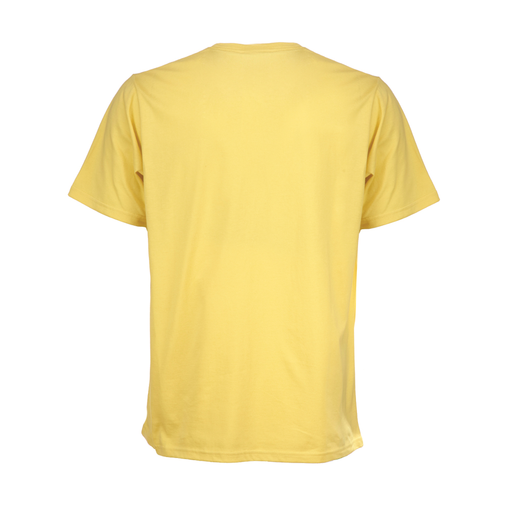 Dickies-Stockdale-2-yellow