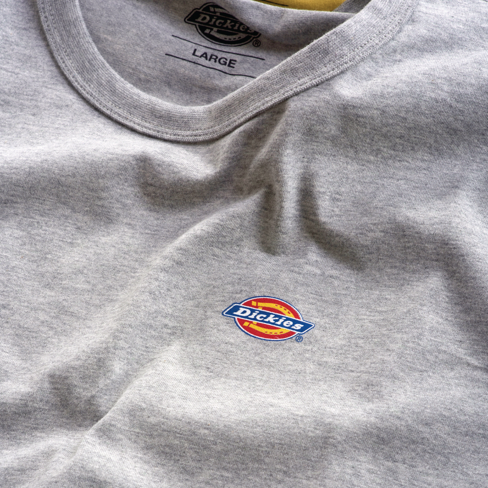 Dickies-Stockdale-3-grey