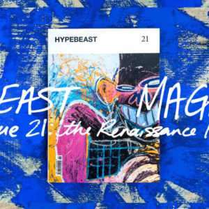Hypebeast-Issue-21-Cover