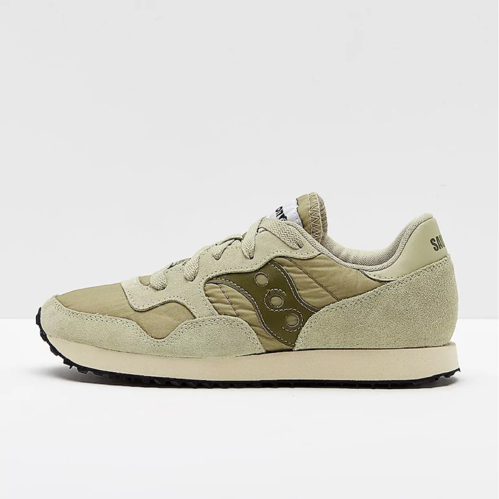 Saucony-DXN-Green-1