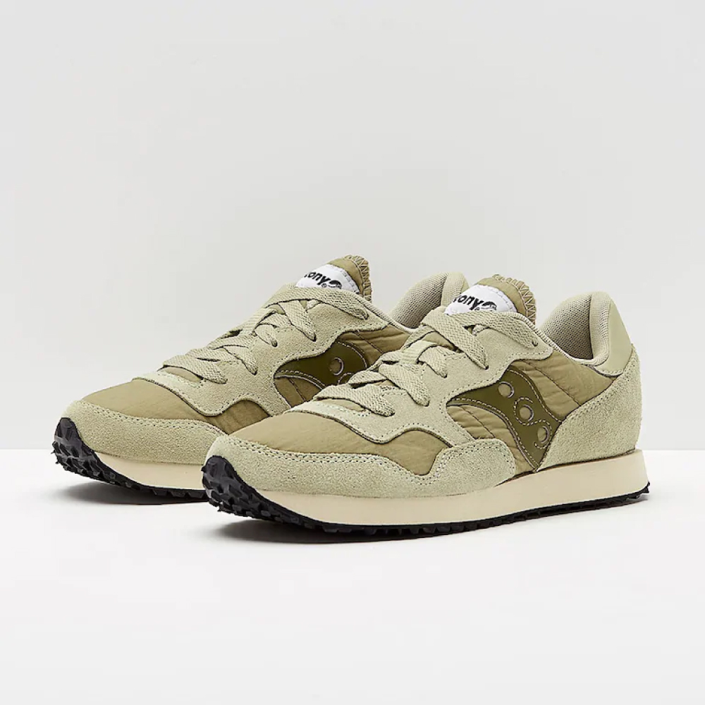 Saucony-DXN-Green-2