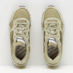Saucony-DXN-Green-3