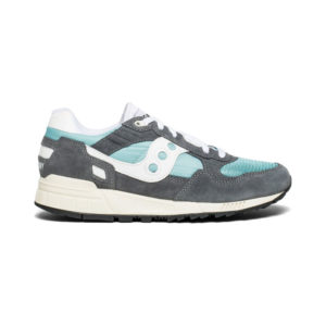 Saucony-Shadow-5000-Grey-Blue-1