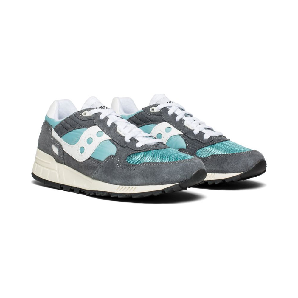 Saucony-Shadow-5000-Grey-Blue-2
