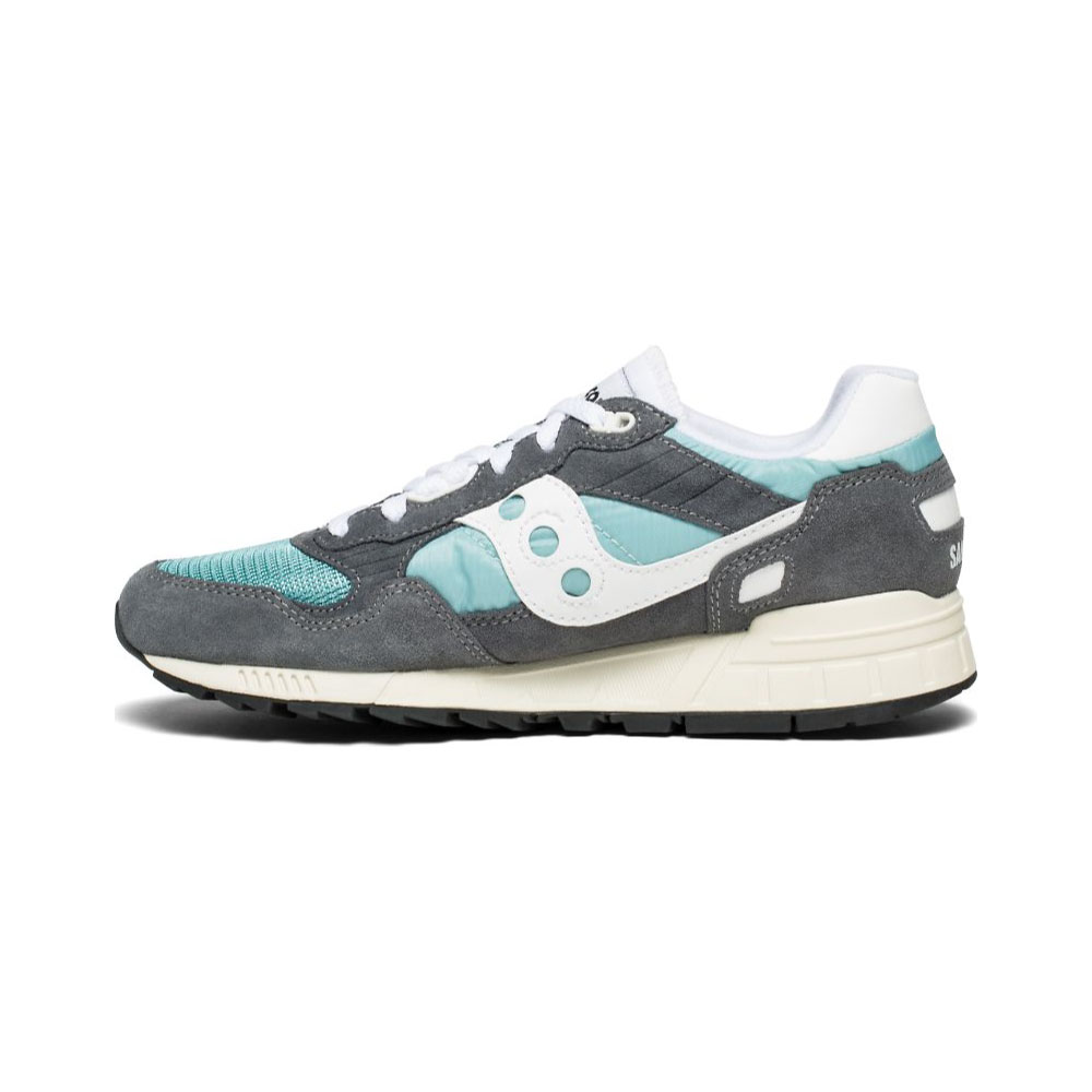 Saucony-Shadow-5000-Grey-Blue-3