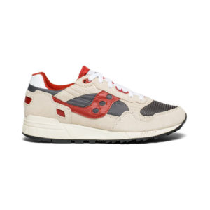 Saucony-Shadow-5000-Off-White-1