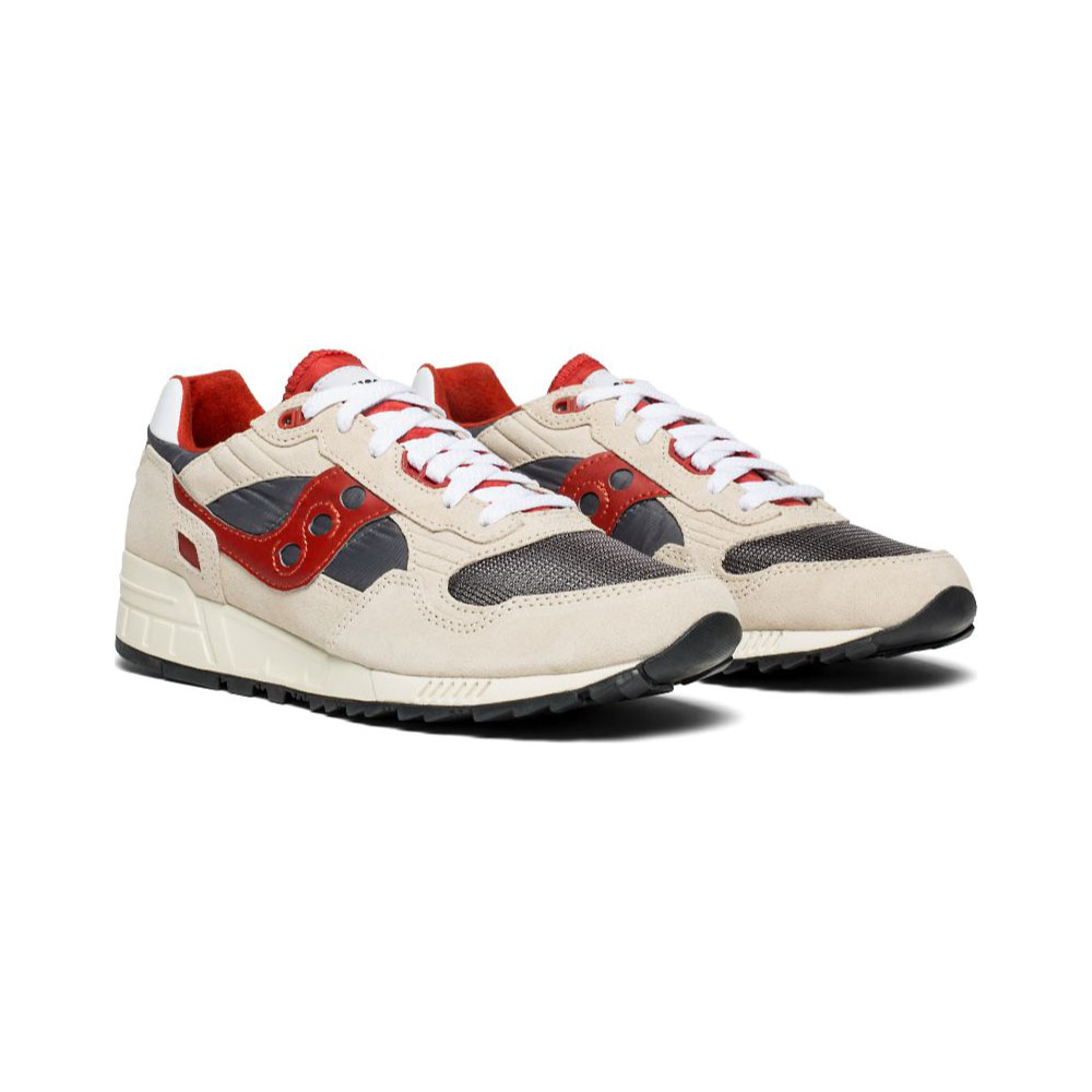 Saucony-Shadow-5000-Off-White-2