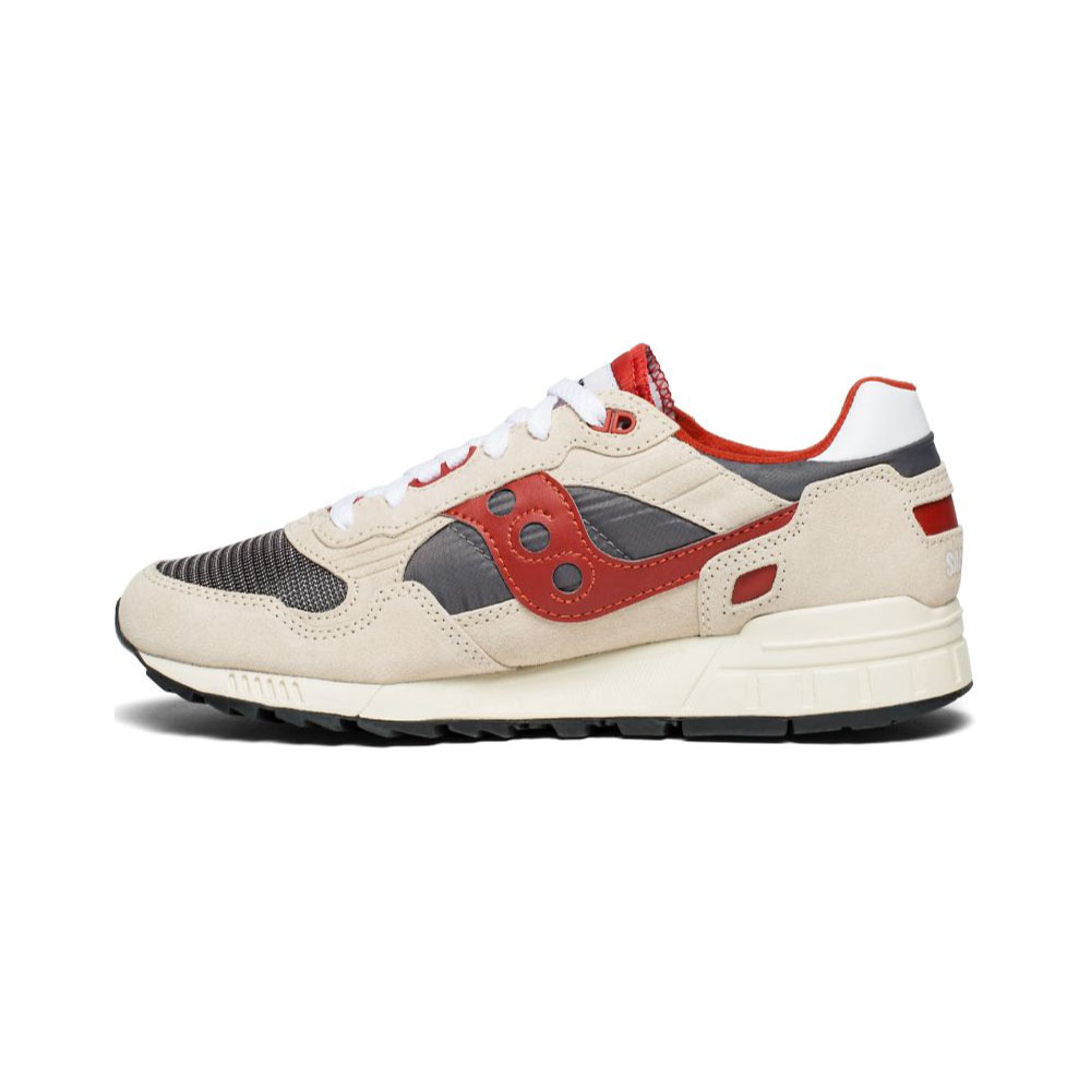Saucony-Shadow-5000-Off-White-3