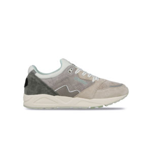 Karhu-Aria-Wet-Weather-Castor-Grey