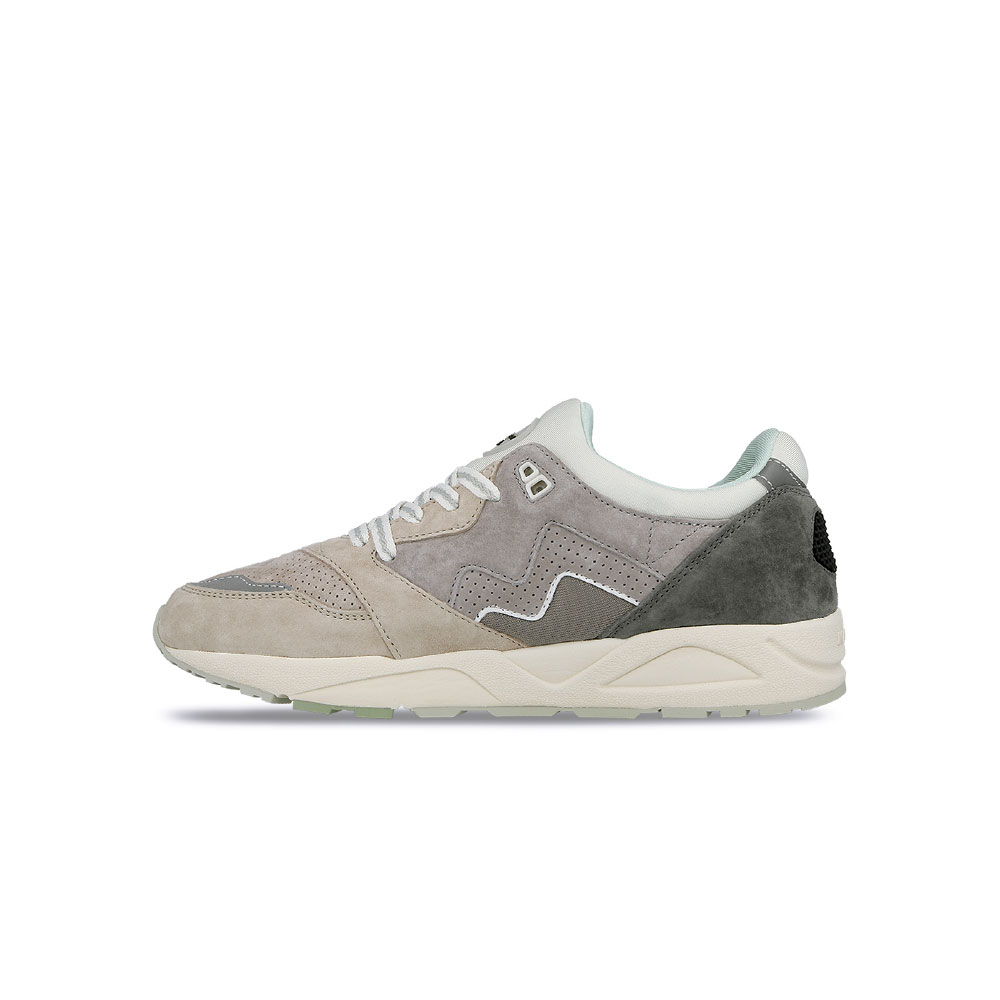 Karhu-Aria-Wet-Weather-Castor-Grey-4