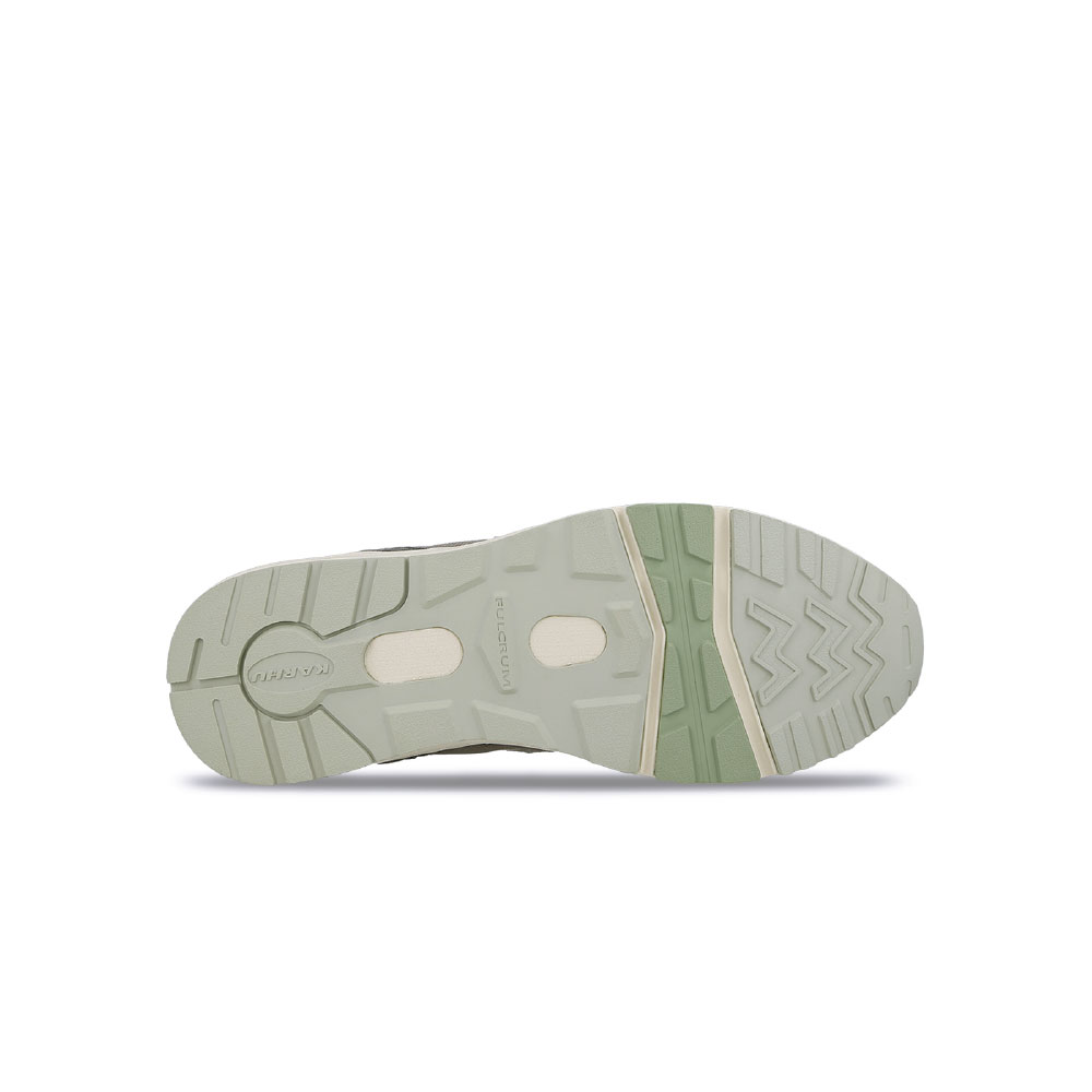 Karhu-Aria-Wet-Weather-Castor-Grey-6
