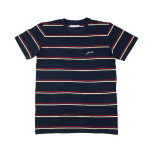 Post-Details-Stripe-Tee-Navy