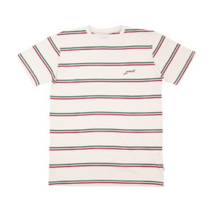 Post-Details-Stripe-Tee
