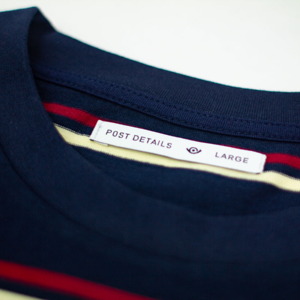 Post-Details-Stripe-Tee-Close-Up-Navy-2