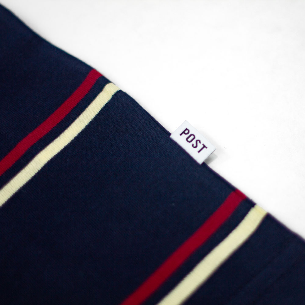Post-Details-Stripe-Tee-Close-Up-Navy-3