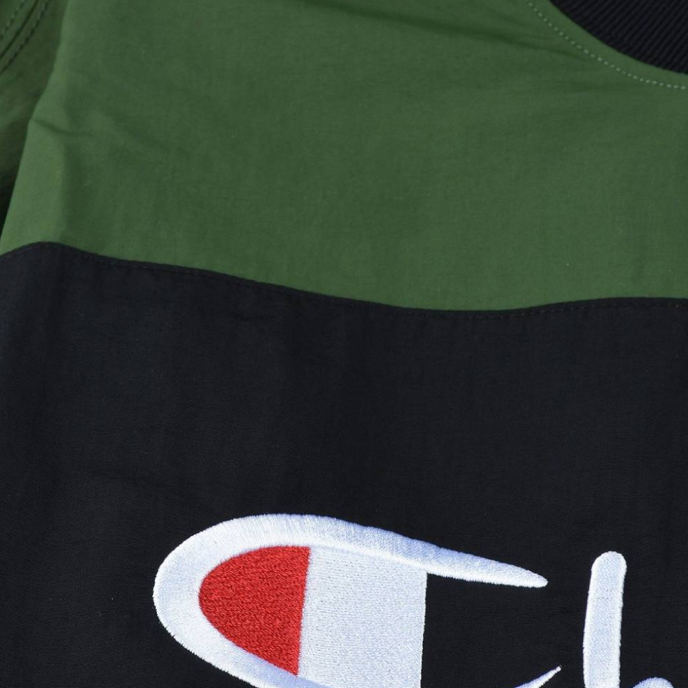 Champion-Reverse-Weave-Hocky-Green-2