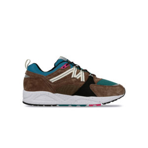 Karhu-Fusion-2.0-Winter-Pack-Bracken-Shaded-Spruce-1