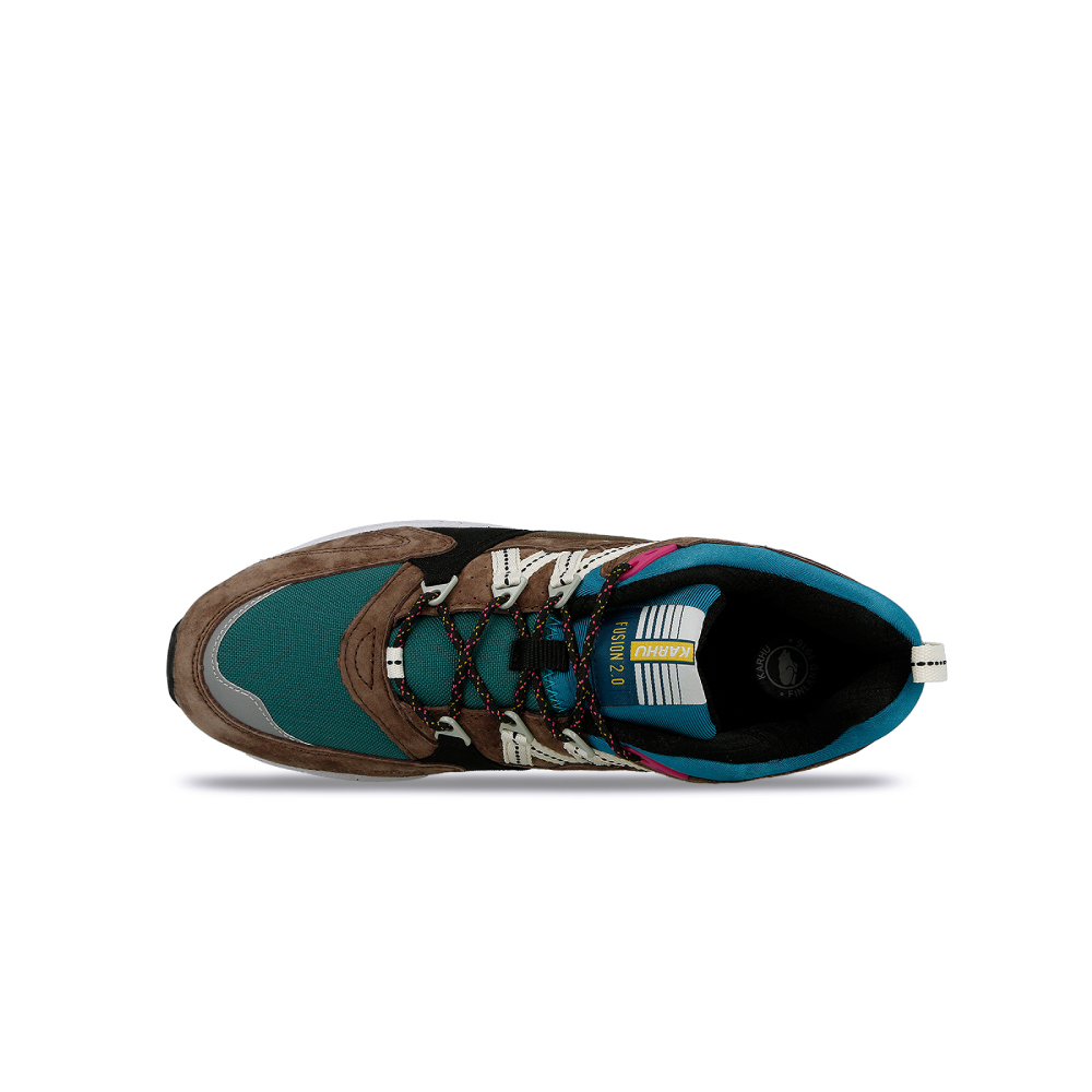 Karhu-Fusion-2.0-Winter-Pack-Bracken-Shaded-Spruce-5