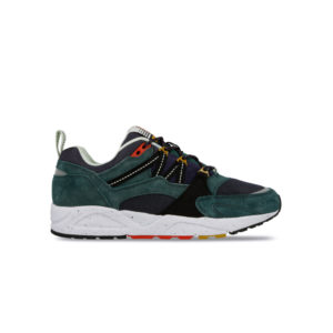 Karhu-Fusion-2.0-Winter-Pack-June-BugNight-Sky-1