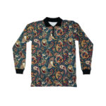 Post-Details-Paisley-Long-Sleeve-Blue