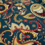 Post-Details-Paisley-Long-Sleeve-Blue-3