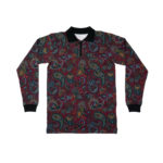 Post-Details-Paisley-Long-Sleeve-Red
